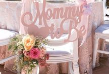 Baby Shower Decor (Girl) / Whether classic or modern, explore our baby shower themes for girls to help find the right fit. Begin planning the perfect celebration!