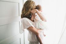 Дети & Семья / Дети, семья, отношения в семье, родители. Воспитание детей.