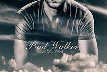 † Paul walker † / Paul walker.