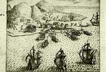 Portugese history