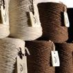 Knit Yarn