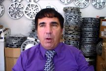 my crazeenydriver youtube videos