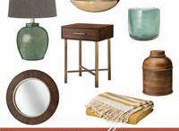 Share It Sunday - Home Decor Ideas / Home design, decor, and ideas