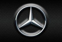 ░ Mercedes-Benz ░