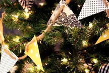 Cute Christmas Ideas
