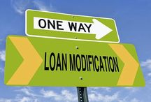 Loan Modification San Diego / A loan modification is an adjustment to the terms of your mortgage loan agreement. The goal is to reduce your monthly payments to an affordable amount so that you don't default on your loan and lose your home.