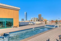 Listing | Downtown