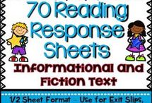 TPT Awesome Resources