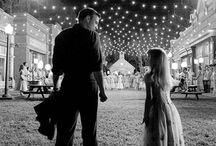 Movies I love / by Kelly Frosinos-Wozniak