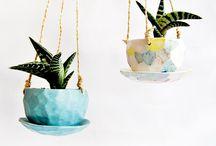 Cerámica &ceramics