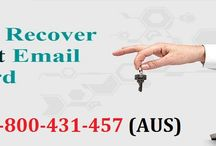 Contact 1800-431-457 to Recover Your Comcast Email Password