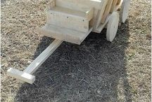 móveis de pallets