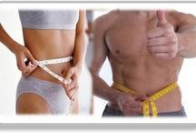 abdomen / by Plastic Surgery