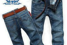 Jean Levis Pas Cher / Jeans Levis Homme - Vendre Jeans Pas Cher en MARQUEJEAN.COM http://www.marquejean.com/Jeans-Levis