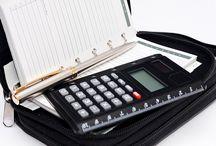 finacial help