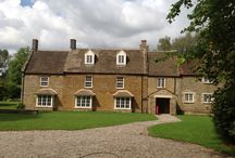 Ascott in the Cotswolds / Interesting pictures of Ascott in the Cotswolds