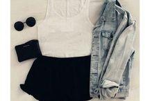 mis ropas