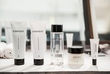CONTEXT SKIN / Skincare for Men and Women