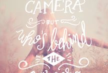 photography | Quotes