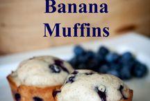 Fabulous Breakfast Recipes