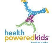 Health Powered Kids / Health Powered Kids™ is a program that provides schools and families fun, easy-to-use information about health and wellness. And, it empowers children and teens to make healthy choices about what to eat, how to stay active and manage stress. / by Allina Health