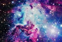 Wow galaxy wow