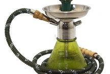 Hookah / Lovelites brings to its smokers a wide range of hookah flavours to choose from world over. These flavours are available in both Herbal and Tobacco base. So go ahead and pick the flavour of your choice.