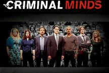 criminal Minds  / movies