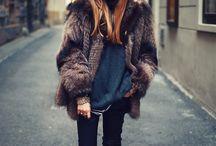 #Clothing#fashion