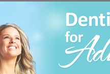 Adult Dentistry Mendham, NJ / The adult dentistry services available at our Mendham NJ 07945 dental clinic include: migraine headache dental treatment, dental root canal treatment, white dental fillings, professional teeth cleaning and oral cancer screening. http://jockeyhollowdentistry.com/adult_dentistry_mendham_nj.html
