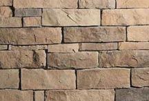 Veneer Stones / Cambridge Stone Veneer can be used to update a home's facade, create stunning landscape walls, or on Cambridge's beautiful outdoor living kits. / by Cambridge Pavingstones with ArmorTec