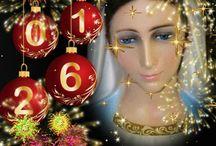 Gött nytt år