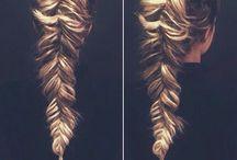 hair&hairstyles