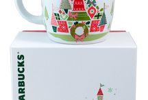 mug christmas buy