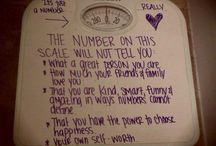 Scales We Love