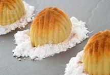 Eid Recipes - حلويات العيد