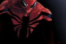 Spider man (Pidor man)