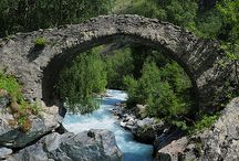 bosnia - national park