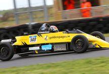 Irish Women's Motorsport
