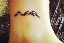 Simple Tatto