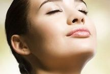 Utilizing Facial Massaging Gymnastics For Lasting Youth / Facial Revitalization Gymnastics For Face And Youth Restoration