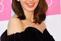 Kojima Haruna AKB48 Team A