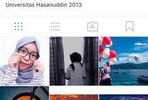 follow instagram