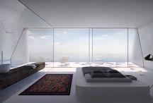 Home - Inside