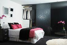 room ideas / by Marrisa Miller