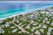 Videos / Aerial videos that show our properties and the surrounding areas by 8 Fifty Productions
