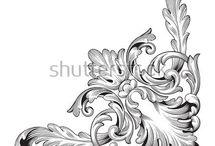 Barok süsleme