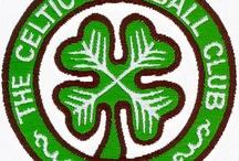 Football badges (M)