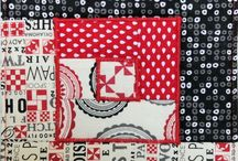 my quilt patterns / Quilts from my book, Idiots Guide: Quilting and other quilt patterns