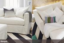 Furniture websites / by K Christy Cubbage